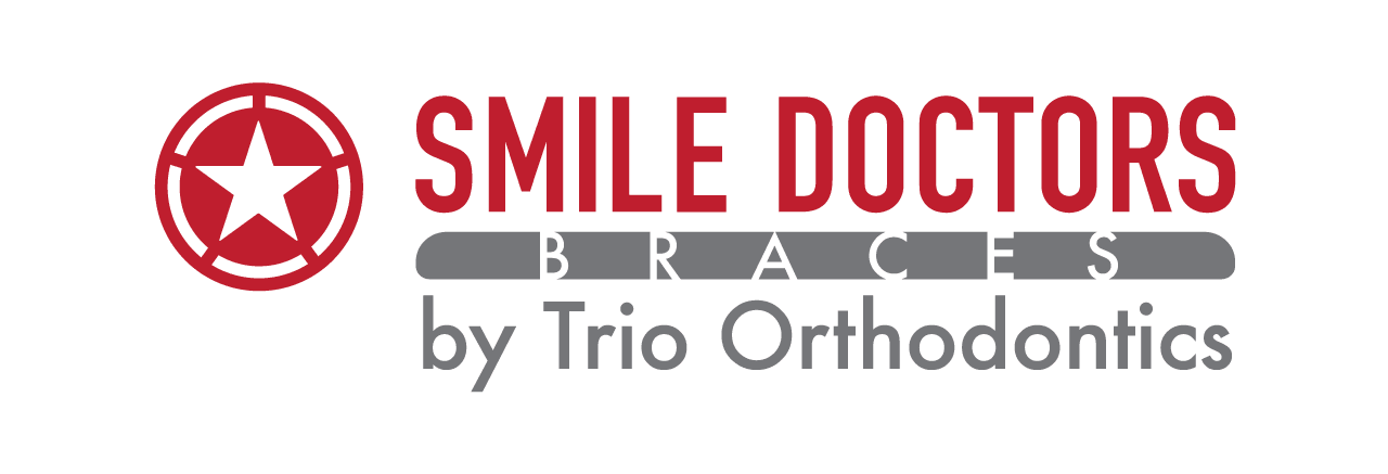 SD_Braces_By_Trio