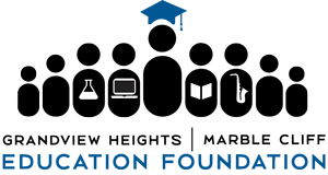 Grandview Heights Marble Cliff Education Foundation