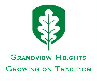 Grandview Heights Growing on Tradition