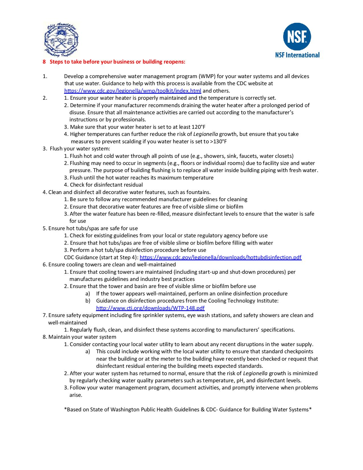 Building Water Systems Guidance-page-002